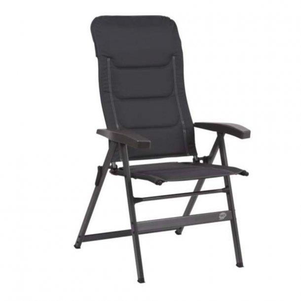 Lifestyle positionsstol med enkeltstående ben