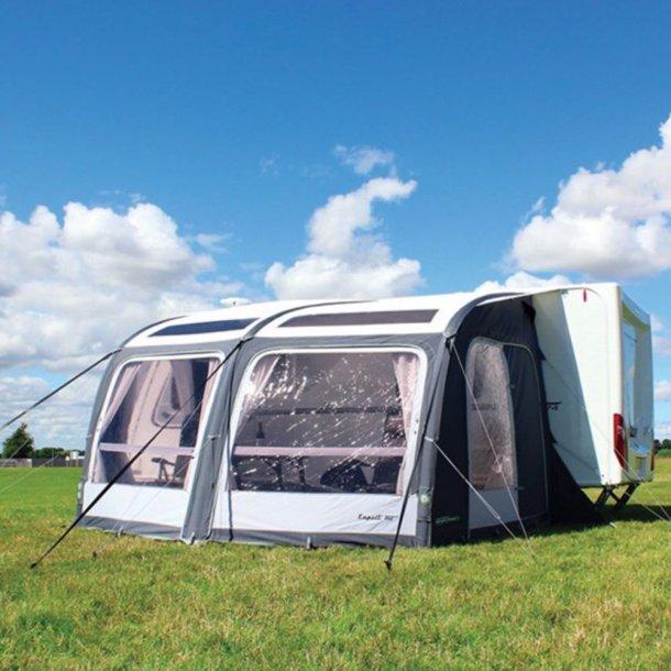 Outdoor Revolution Esprit 360 Pro Luftfortelt