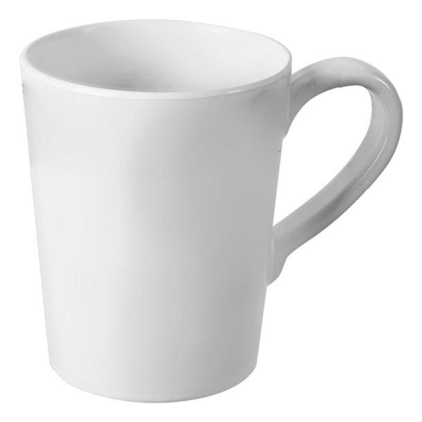 Petal kaffekrus
