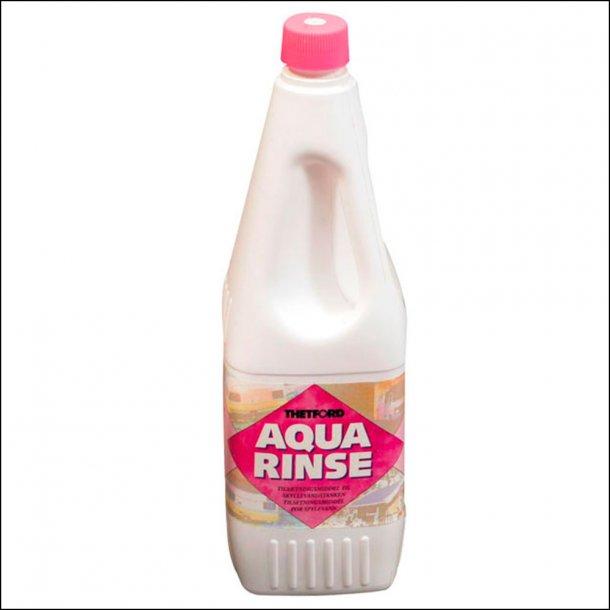 Aqua Rinse Plus 1,5 l.