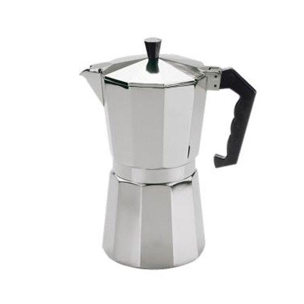 """Espressokande """"Classico"""" til 6 kopper"""