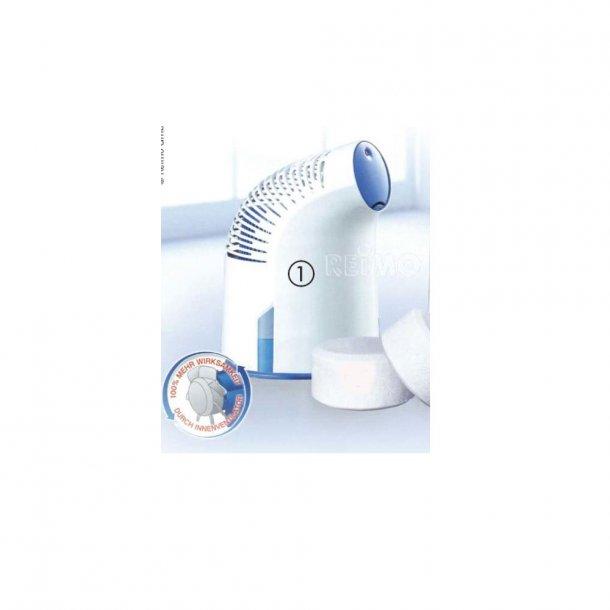 Affugter air-Xtreme op til 90 m2