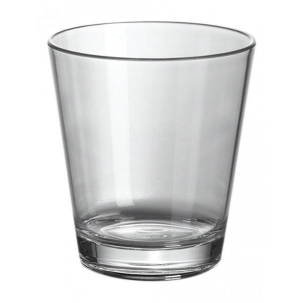 Drikkeglas 30 cl.