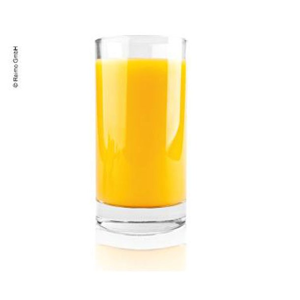 Juiceglas Andalucia – 2 stk.