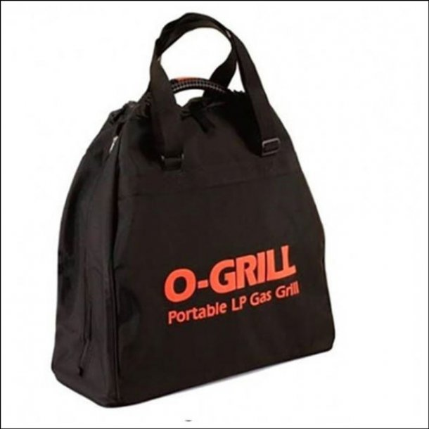 Carry-O taske til O-Grill 500