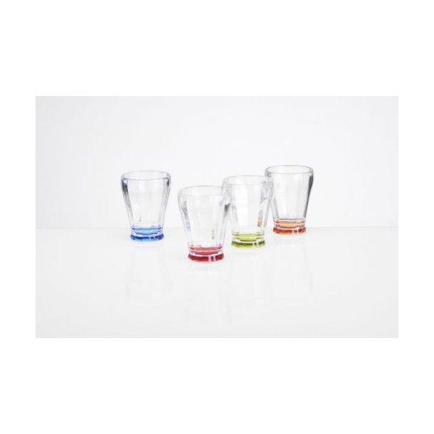 Acryl Party, Midi Glass 22 cl.