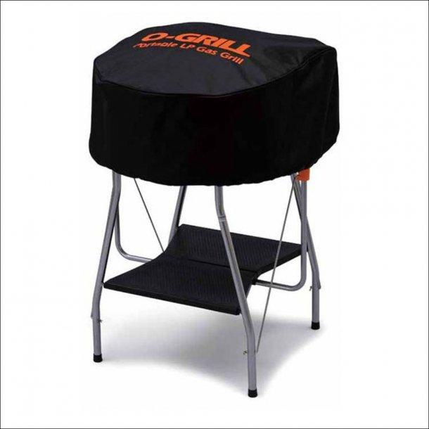 O-Cover til O-Grill bordet O-Dock