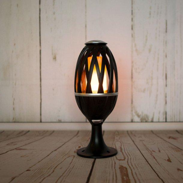 THY LED Lampe fra FMT med flere anvendelsesmuligheder