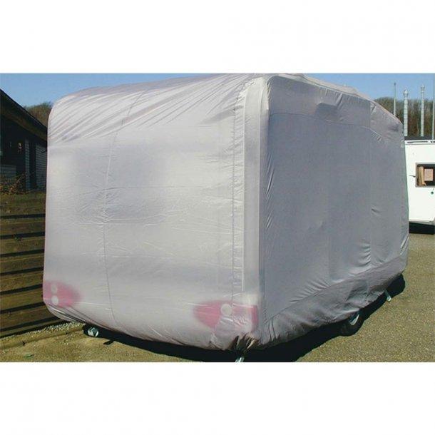 Cover til Campingvognen L 8,0 x B 2,5 m.